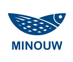 Minouw EU H2020 project